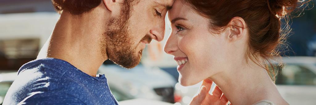 5 bonnes raisons d'emménager ensemble à la rentrée