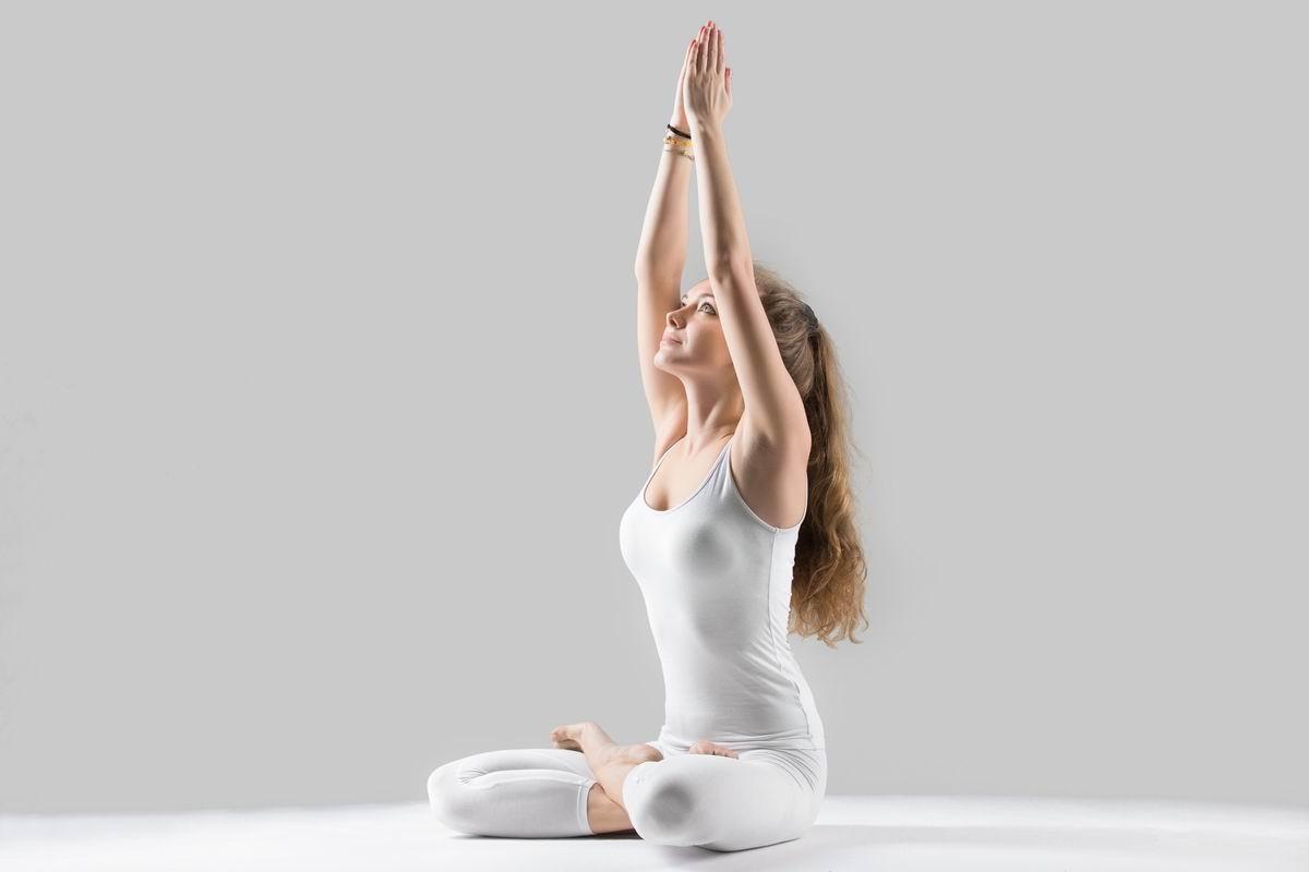 Yoga à Nyon, cours de yoga à tarif variable