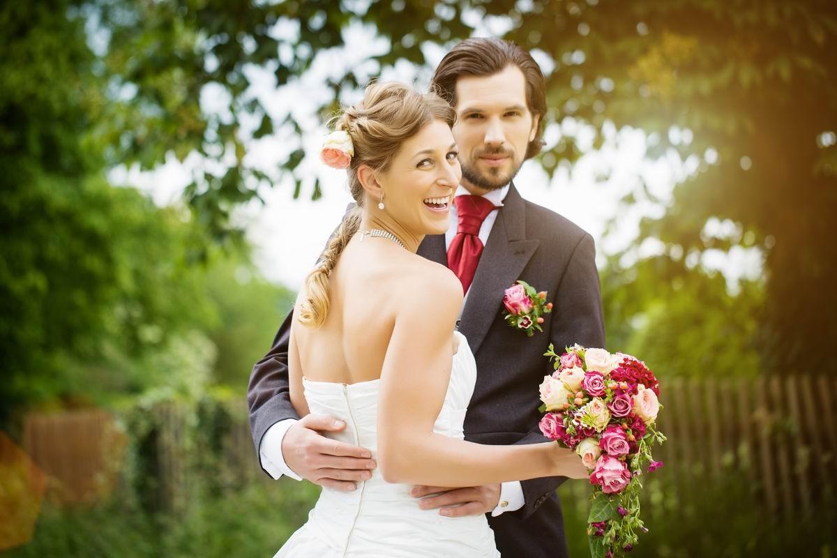Bien savoir organiser son mariage