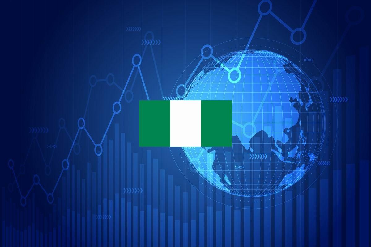 Forex au Nigéria, HotForex vous guide