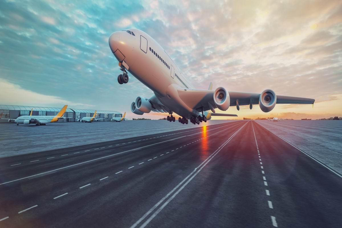 Comparateurs de vols: trouvez les voyages les plus avantageux!